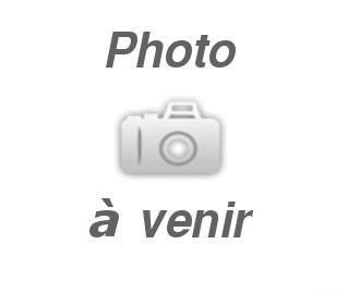 Venta  casa Ste consorce 420000€ - Fotografía 2