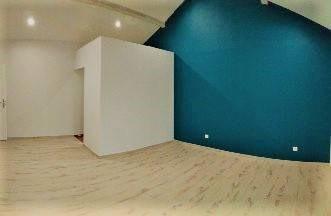 Vente maison / villa Belleville 270000€ - Photo 4