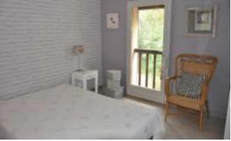 Vente maison / villa Capbreton 430500€ - Photo 9