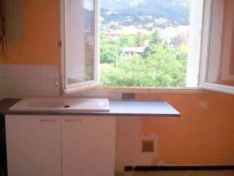 Life annuity apartment Toulon 45000€ - Picture 3