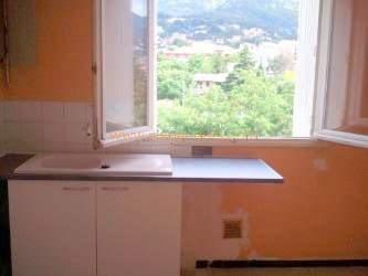 Lijfrente  appartement Toulon 45000€ - Foto 3