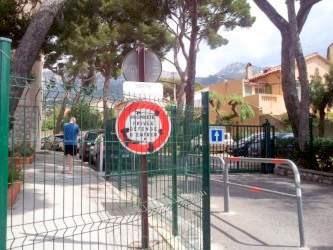 Lijfrente  appartement Toulon 45000€ - Foto 18