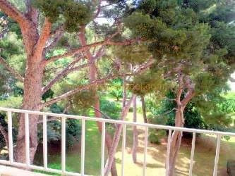 Life annuity apartment Toulon 45000€ - Picture 10