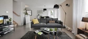 Vente maison / villa Sèvres 950000€ - Photo 1