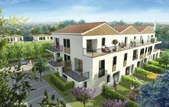 Vente appartement Le teich 245000€ - Photo 2