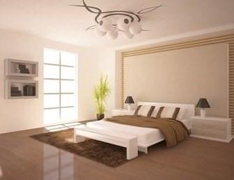 Sale house / villa Arcueil 750000€ - Picture 4