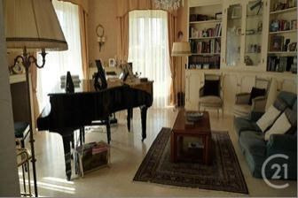 Deluxe sale house / villa Antibes 1595000€ - Picture 9