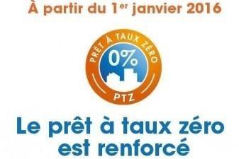 Vente neuf programme Pollionnay  - Photo 5