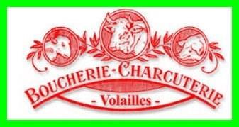Vente fonds de commerce boutique Abbeville 157000€ - Photo 1