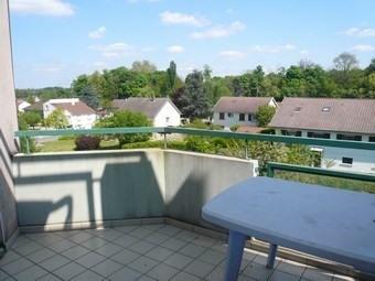 Produit d'investissement appartement Chatenoy le royal 119000€ - Photo 5