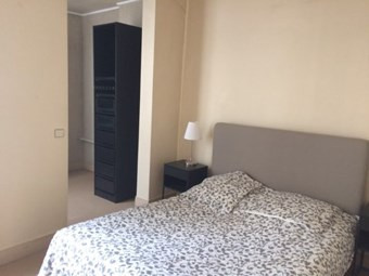 Rental apartment Paris 3ème 2500€ CC - Picture 3