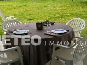 Verkauf wohnung Talmont st hilaire 84500€ - Fotografie 8