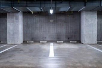 Rental parking spaces Gaillard 41€ CC - Picture 1