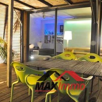 Vente de prestige maison / villa La possession 764000€ - Photo 4