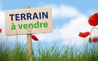 Vente terrain Meschers sur gironde 97 000€ - Photo 1
