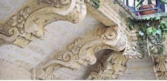 Vendita nuove costruzione Nimes  - Fotografia 5