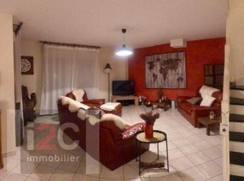 Alquiler  casa Ornex 2145€ CC - Fotografía 4