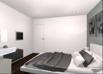 Vente appartement Asnières-sur-seine 514000€ - Photo 5