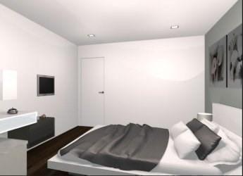 Appartement 4 pièces Rosny Sous Bois