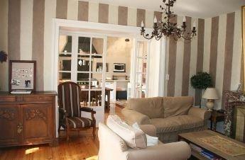 Deluxe sale house / villa Vienne 775000€ - Picture 2