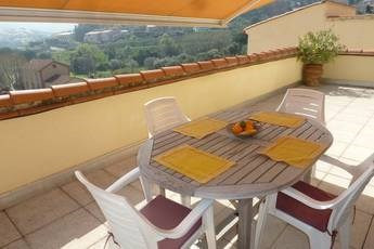 Vente appartement Collioure 330 000€ - Photo 3