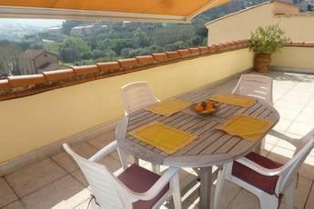 Vente appartement Collioure 315000€ - Photo 3