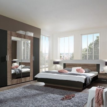Vente de prestige appartement Lyon 4ème 1750000€ - Photo 2