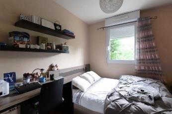 Rental apartment Sainte genevieve des bois 990€ CC - Picture 6