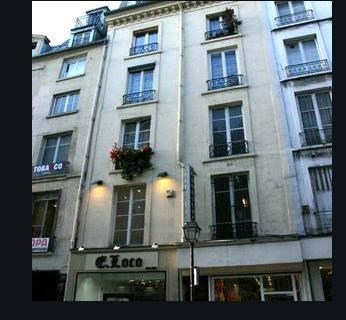 Sale apartment Paris 2ème 200 600€ - Picture 6