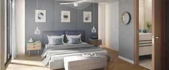 Vente de prestige appartement Boulogne-billancourt 1325000€ - Photo 3