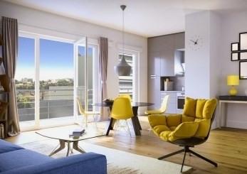 New home sale program Bondy  - Picture 2