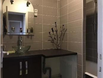 Vente appartement Bezons 189000€ - Photo 4