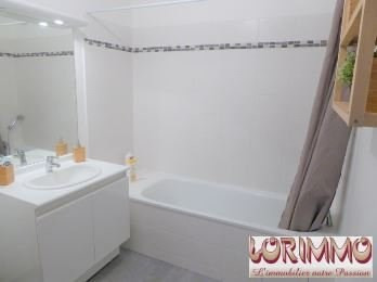 Sale apartment Mennecy 265000€ - Picture 9