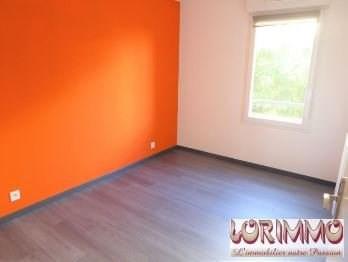 Sale apartment Mennecy 265000€ - Picture 6