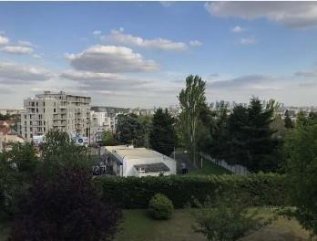 Vente appartement Bezons 189000€ - Photo 6
