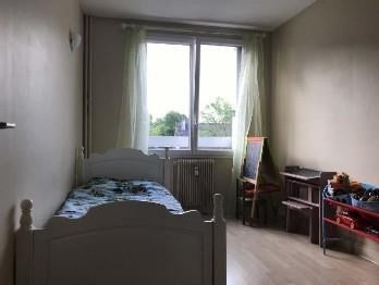 Vente appartement Bezons 189000€ - Photo 5