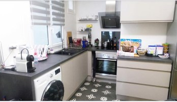 Vente appartement Saint mande 660 000€ - Photo 2