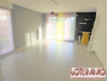 Sale apartment Mennecy 265000€ - Picture 4