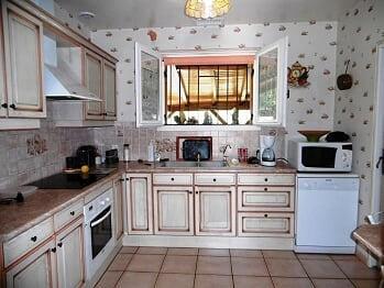 Sale house / villa Sarlat-la-caneda 199000€ - Picture 4