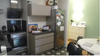 Vente appartement Saint mande 660 000€ - Photo 3