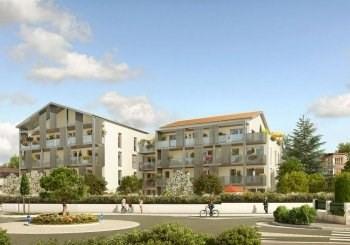 Sale apartment Craponne 386000€ - Picture 3