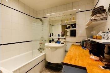 Rental apartment Sainte genevieve des bois 990€ CC - Picture 4