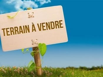 Vente terrain Puyricard 470 000€ - Photo 1