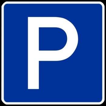 Location parking Paris 14ème 75€ CC - Photo 2
