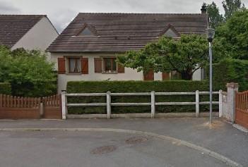 Verkauf haus Beauvais 229000€ - Fotografie 1