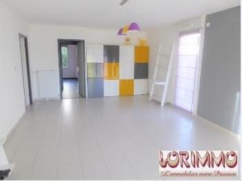 Sale apartment Mennecy 265000€ - Picture 2