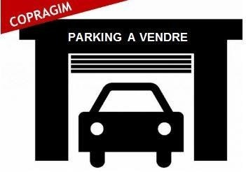 Sale parking spaces Provins 7 000€ - Picture 1