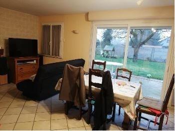Vente maison / villa Grisy les platres pr... 231000€ - Photo 2