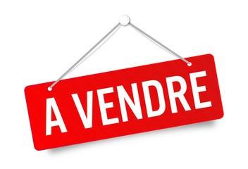 Vente appartement Challans 100100€ - Photo 1