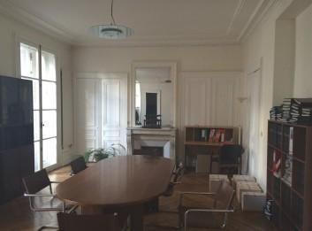 Rental office Paris 10ème 9392€ HT/HC - Picture 11